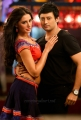 Hot Nargis Fakhri, Prashanth in Saahasam Tamil Movie Images