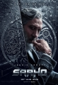 Actor Jackie Shroff as Roy in Saaho Movie Character Posters HD