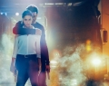 Shraddha Kapoor, Prabhas in Saaho Movie Images HD