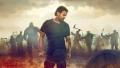 Actor Prabhs in Saaho Movie Images HD