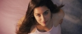 Actress Shraddha Kapoor Saaho Movie Images HD