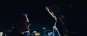 Actor Arun Vijay in Saaho Movie Images HD
