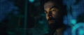 Neil Nitin Mukesh in Saaho Movie Images HD