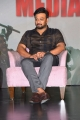 Director Pramod Uppalapati @ Saaho Movie Media Meet Photos
