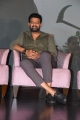 Prabhas @ Saaho Movie Media Meet Photos