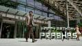 Prabhas Saaho Movie Images HD