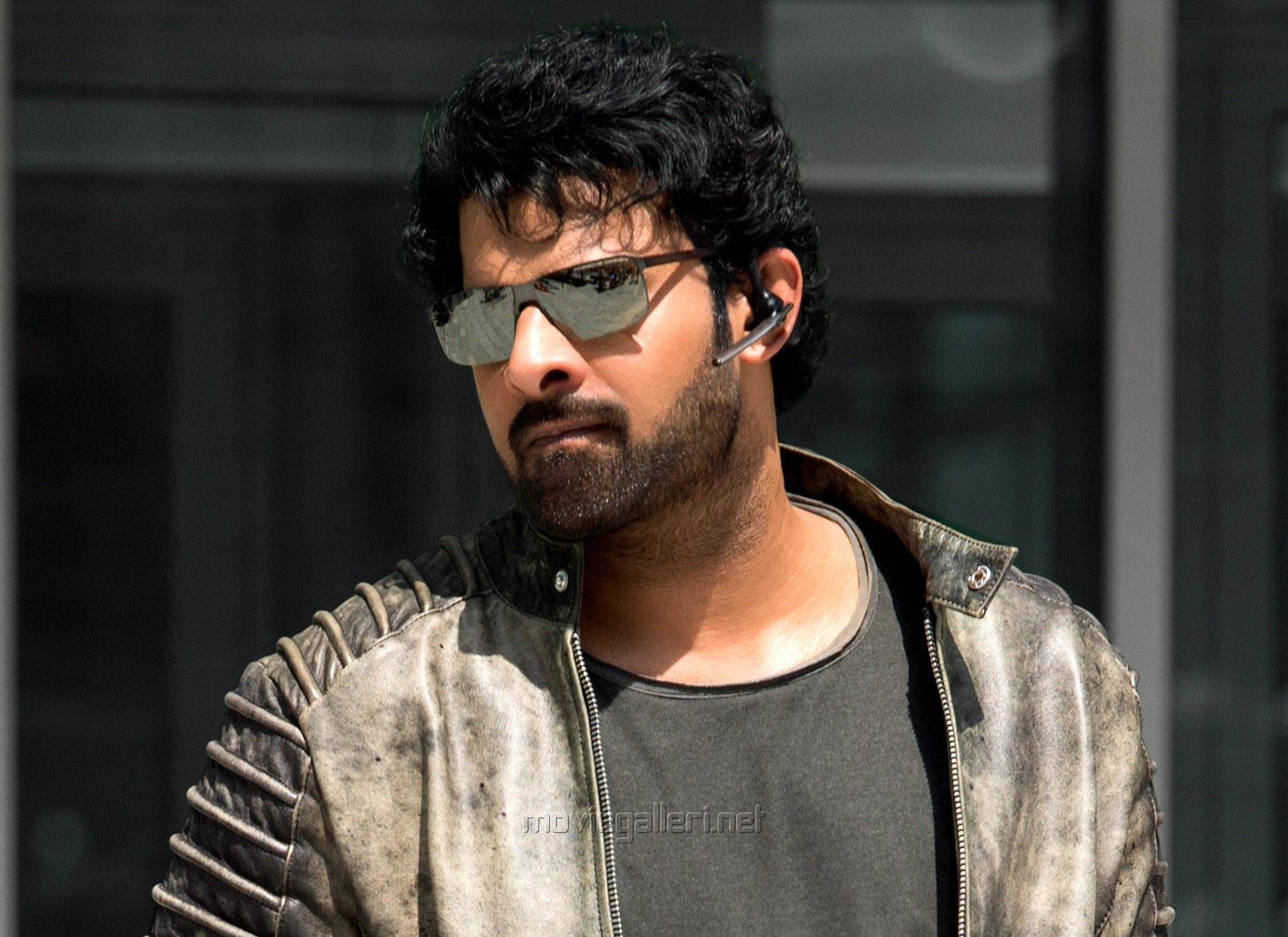 Saaho Prabhas Images Hd | Prabhas Saaho Movie Images Hd | New Movie Posters