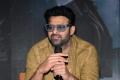 Saaho Movie Hero Prabhas Interview Photos