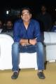 Murali Sharma @ Saaho Pre Release Event Stills