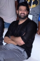 Prabhas @ Saaho Pre Release Event Stills