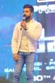 Arun Vijay @ Saaho Pre Release Event Stills