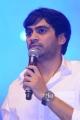 Director Sujeeth @ Saaho Pre Release Event Stills