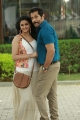 Keerthi Suresh, Vikram in Saamy 2 Movie New Photos HD