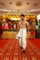 Hero Vikram in Saamy 2 Movie New Photos HD