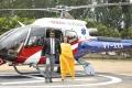 Vikram, Keerthi Suresh in Saamy 2 Movie New Photos HD