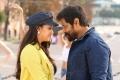 Keerthi Suresh, Vikram in Saamy 2  New Photos HD