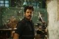 Hero Vikram in Saamy 2New Photos HD
