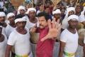 Saamy 2 Movie Vikram New Photos HD