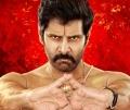 Vikram Saamy Movie Stills HD