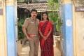 Vikram Aishwarya Rajesh Saamy Movie Stills HD