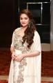 Actress Keerthy Suresh @ Saamy Square Audio Launch Stills