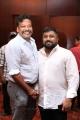 John Vijay, KE Gnanavel Raja @ Saamy Square Audio Launch Stills