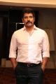Actor Vikram @ Saamy Square Audio Launch Stills