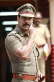 Actor Vikram in Saamy Square Movie Images HD