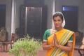 Actress Aishwarya Rajesh Saamy Square Movie Stills
