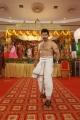 Saamy Square Vikram HD Photos