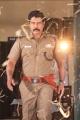 Saamy Square Movie Hero Vikram Police Photos HD