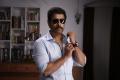 Actor Vikram Saamy Square HD Photos
