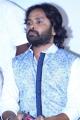 Snehan @ Saanthan Movie Audio launch Stills