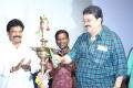 SV Sekar @ Saanthan Movie Audio launch Stills