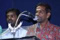 Gaan Bala @ Saanthan Movie Audio launch Stills