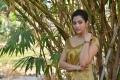 Actress Sara Deva Stills @ Sivalinga Press Meet