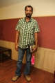 Na.Muthukumar @ Saaral Awards 2012 Pictures