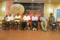Saaral Awards 2012 Pictures