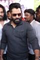 Actor Vikram @ Saavadi Movie Pooja Stills