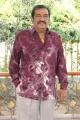 Actor Pandu @ Saavadi Movie Pooja Stills