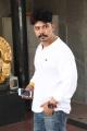 AR Sridhar @ Saavadi Movie Pooja Stills