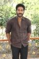 Actor Pintu @ Saavadi Movie Pooja Stills