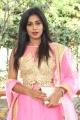 Saavadi Movie Pooja Stills