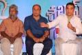 TK Rajeev Kumar, Siddique, Kamal Haasan @ Sabash Naidu Movie Press Meet Stills