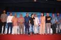 Sabash Naidu Movie Press Meet Stills