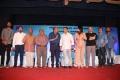 Sabash Naidu Movie Cast Crew Press Meet Stills