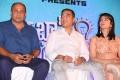 Siddique, Kamal, Shruti Haasan @ Sabash Naidu Movie Press Meet Stills