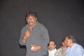 SA Chandrasekhar Team Success Meet Stills