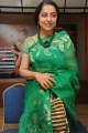 Actress Suhasini Maniratnam @ Sachin Tendulkar Kadu Movie Press Meet Stills