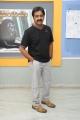 Sachin Tendulkar Kadu Movie Press Meet Stills